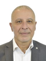 Aphram Melki