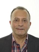 Ameer Sachet