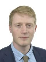 Magnus Ek (C)