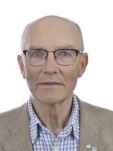 Sven Bergström