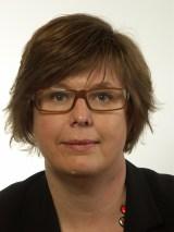 Cecilia Brinck (M)
