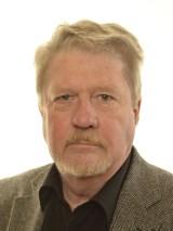 Björn Leivik