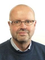Stefan Tornberg