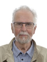 Jan Fransson