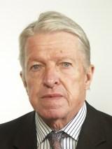 Helge Hagberg
