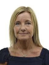 Ulrika Jörgensen