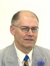Lennart Fremling