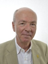 Dag Klackenberg