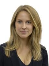 Ida Drougge (M)