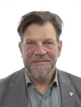 Mats Berglund