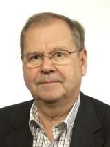 Sören Lekberg