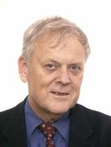 Lennart Kollmats