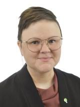 Emma Hult (MP)