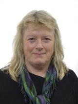 Elisabeth Falkhaven (MP)