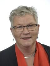 Inger Jarl Beck