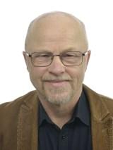 Stig Henriksson (V)
