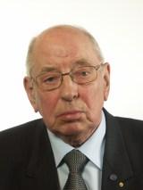 Sten Östlund