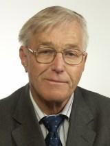 Göran Åstrand