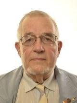 Frank Lassen