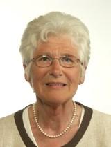 Ingrid Skeppstedt