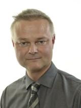 Per Klarberg (SD)