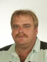 Roland Bäckman