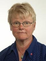 Eva Johansson