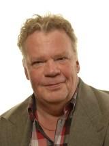 Stefan Käll (FP)