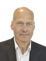 Sven-Olof Sällström (SweDem)