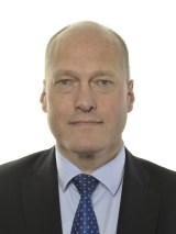 Sven-Olof Sällström (SD)
