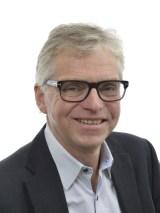 Per Åsling (C)