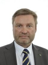 Peter Helander (C)
