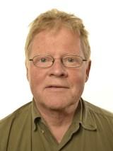 Per Rosengren
