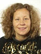 Sofia Modigh (KD)