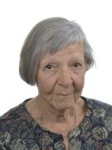 Ingrid Andersson