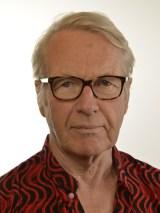 Sven Britton