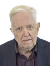 Hans Lindblad