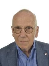 Widar Andersson