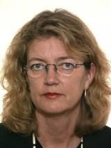 Agneta Ringman