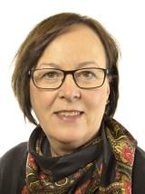 Karin Åström