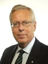 Mats Odell (KD)