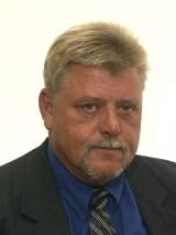 Carl-Axel Roslund