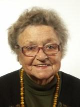 Karin Söder