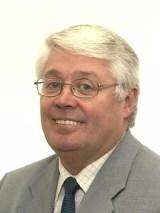 Lennart Klockare