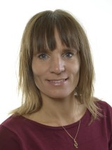 Jessika Vilhelmsson (M)