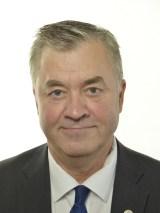 Lars-Arne Staxäng