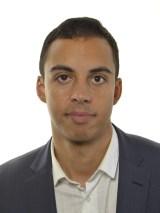 Amir Adan (M)