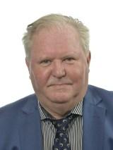 Lars Jilmstad (M)