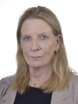 Helena Bouveng (M)