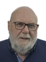 Sture Arnesson